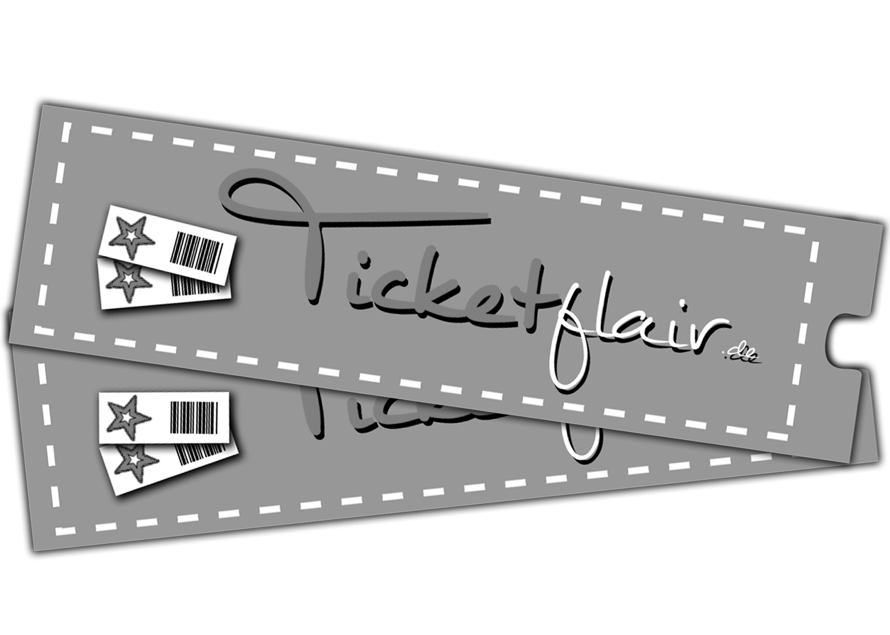 Ticket.desk